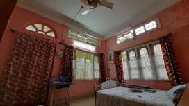 New House ready to sale in Silchar