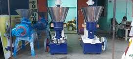 Chekku machine rotary machine,