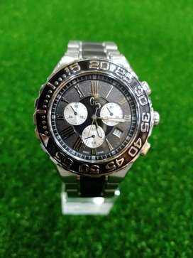 GC watch brand new condition