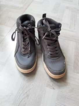 Puma sport boot