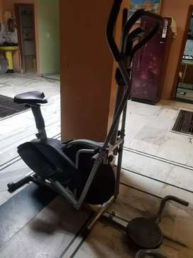 Cycle 4 sale
