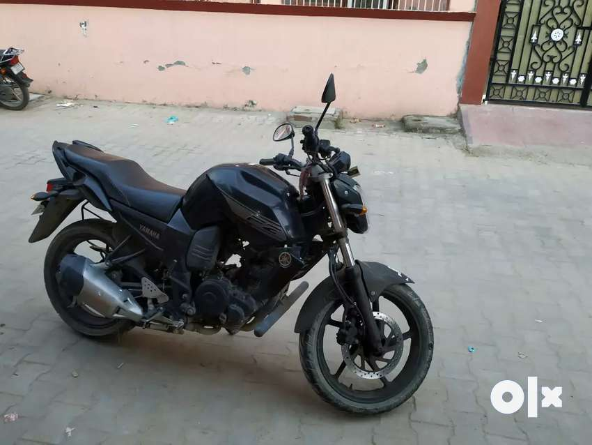 Brand new condition , single hand user ,perfact condition bike 0
