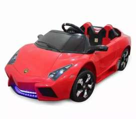 mobil mainan anak~51*