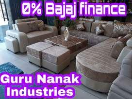 ~ Jalandhar furniture Wholesale unit