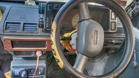 Maruti Suzuki 800 2005 Petrol Good Condition