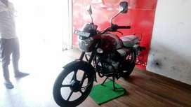 Good Condition Bajaj V 15 with Warranty |  7712 Delhi