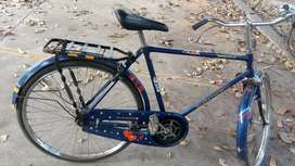 Kross brand cycle in good condition
