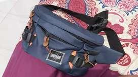 Waist Bag Buffback original
