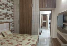 2bhk flat for sale in peer muchalla