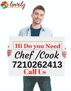 restaurant consultant chef cook waiter cashier avl.