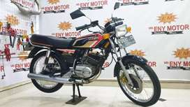 Yamaha rx spesial tahun 1982 super