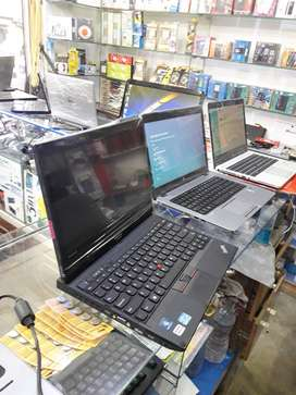 Core i7,,TouCh,,6Hour BAttery,,3Rd Gen,,4GB/320Gb,,Lenovo,,Warranty,