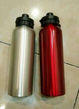 botol sepeda alumunium besar 4rfes