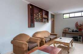 HOME STAY FOR SALE