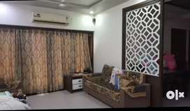 3bhk flat at science city