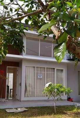 Akan di kontrakan Rumah di Citra Bukit Indah, Balikpapan