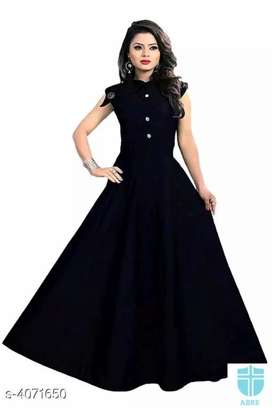 Designing dresses at cheap price COD available free delivery all india