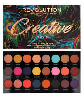 My makeup product wholesale prices and