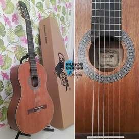 Gitar murah belopa palopo
