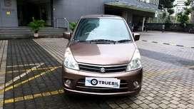 Maruti Suzuki Estilo VXi, 2010, Petrol
