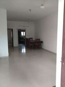 4 BHK bungalow for Rent