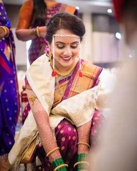 Pune Photography