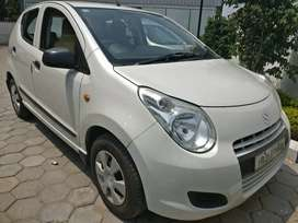 Maruti A-star in very good condition