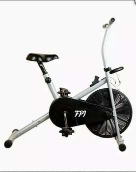 Brand new High quality Air Bike