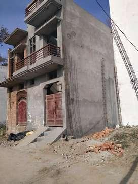 Shimla byepass him jyoti enclave isbt se 5kilometer adar