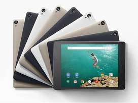 TABLETS AVAILABLE SAMSUNG NEXUS ASUS LG DANY
