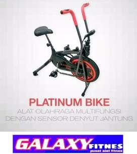 PUSAT ALAT FITNESRECOMENDID IKLAN GLXY No.5998751