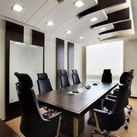 Need a female admin office coordinator