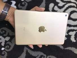 Ipad mini 4 128gb wifi only ibox
