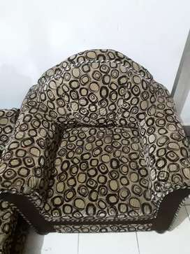 Sofa set One sofa 2 sofa chair