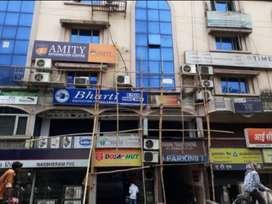 Rent laga corner property Sakchi Pennar Road