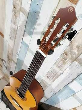 Gitar Clasic nylon copy
