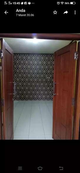 Disewakan rumah cantik Gramapuri tamansari