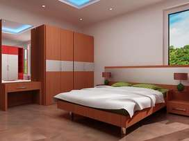 Manufacturers of kitchen cabinets wardrobes cots