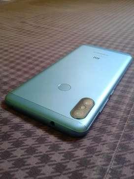 Xiaomi Mi A2 Lite 3/32GB Segerrr