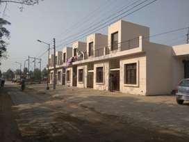 3 BHK house Near Chandigarh