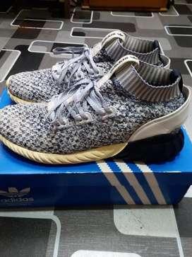 Adidas tubular doom sock pk size 43