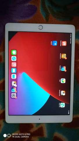 Apple Ipad 7th generation latest