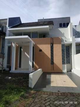 Jual Rumah Citra Land Manado