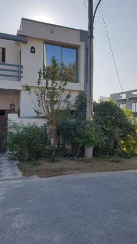 5 marla double story house for rent in buch villa