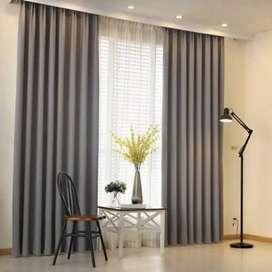 Tirai blinds korden gordeng gorden model terbaru minimalis36