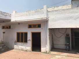 House for rent Baghdada Mardan