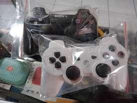Stik PlayStation3 werelles