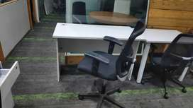 office table suitable for work from home or study table