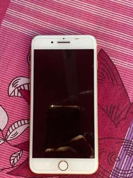 I phone 8 plus for sale!