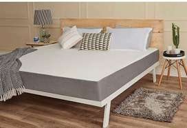Wakefit mattress